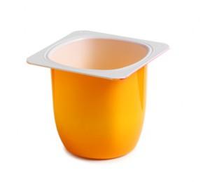 Sorteren restafval ibogem ibogem for Plastic verpakkingen