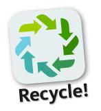 Recycle-Icoon-klein_FostPlus_2015_JPEG