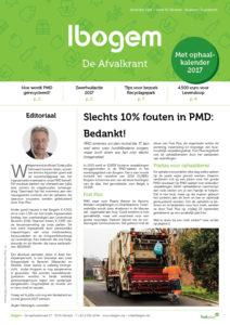 afvalkrant-51-voorpagina