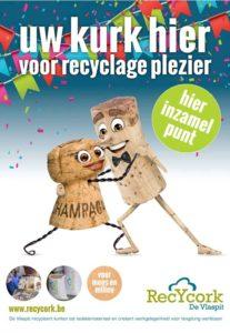 kurk-hier-recycork