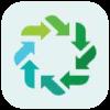 Recycle App
