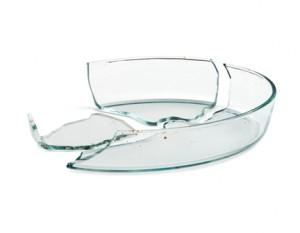 Sorteren glas ibogem ibogem for Hittebestendig glas